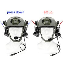TAC-SKY-Comta-III-Helmet-Tactical-headsetSide-Rail-Airsoft-Earmuffs-with-PTT-and-Microphone-for-Hunting