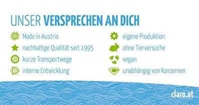 claro-ko-Hand-Geschirrsplmittel-4-x-500ml-Hohe-Fettlsekraft-Biologisch-Abbaubar