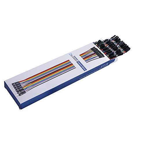 Elegoo-EL-CP-004-120pcs-Multicolored-Dupont-Wire-40pin-Male-to-Female-40pin-Male-to-Male-40pin-Female-to-Female-Breadboard-Jumper-Wires-Ribbon-Cables-Kit-for-arduino