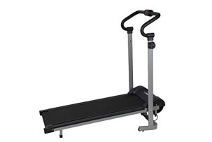 Best Treadmill Under 200