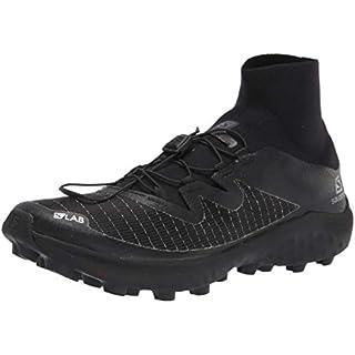Salomon S/Lab Cross Endurance Running Best Men's Trail Running Shoes