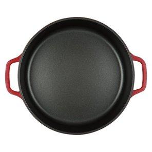 MasterPan-4QT-Non-Stick-Cast-Aluminum-Dutch-Casserole-11-Red