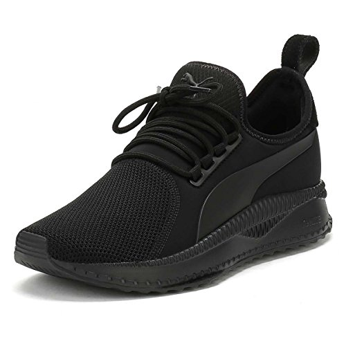 Black Tsugi Apex Sneakers