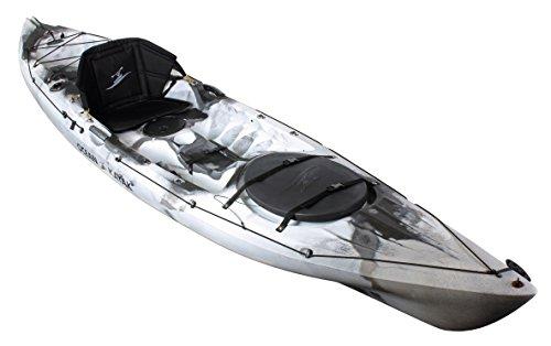 Ocean Kayak Prowler