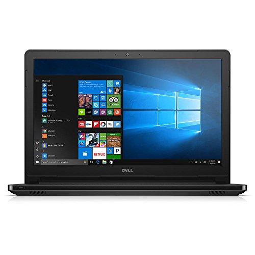 Dell-Inspiron-Premium-5000-Series-Business-Laptop-156-HD-Screen-7th-Gen-Intel-Core-i7-7500u-256GB-SSD-8GB-DDR4-DVD-Drive-Wireless-bgn-HDMI-USB-30-Bluetooth-Ethernet-Windows-10-Pro