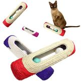 Ants-Store-Cat-Toy-Pet-Cat-Kitten-Kitty-Toy-Rolling-Sisal-Scratching-Post-with-Trapped-Ball-Training-Toys-for-Cat-Pet-Products-Cat-Toys