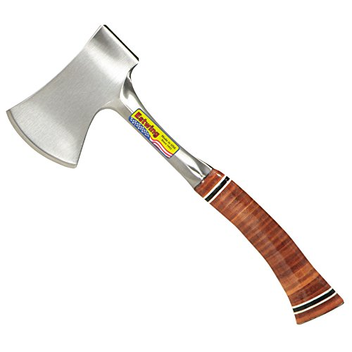 Estwing Sportsman's Axe - 14
