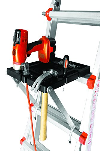 Little Giant 15012 Project Tray Ladder Accessory