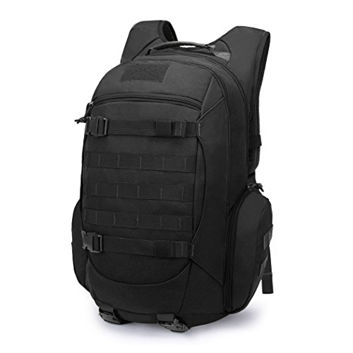 35L Tactical Backpack - Mardingtop