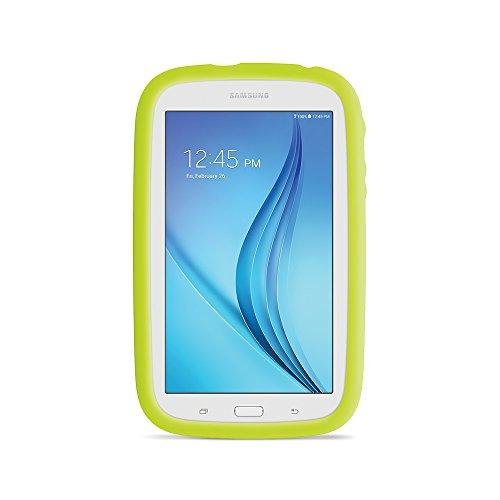 Samsung Galaxy Tab E Lite Kids 7