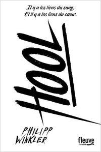 Hool [Critique]