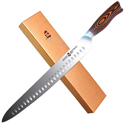 best meat carving knife