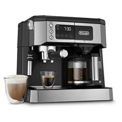 De'Longhi All-in-One Coffee Maker