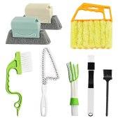 8-herramientas-de-limpieza-de-ranuras-de-mano--cepillos-de-limpieza-para-puertas-y-ventanas-cepillos-de-limpieza-para-ciegos-limpiador-de-persianas-cepillo-magico-de-limpieza-para-puertas-de-ducha-rej