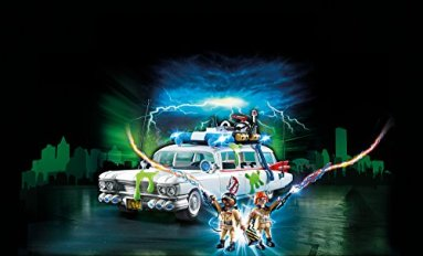 PLAYMOBIL-Ghostbusters-Ecto-1