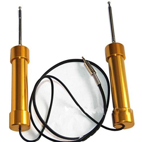 SHU-Metro-De-Instrumento-De-Deteccin-De-Metales-Detector-De-Metales-Gran-Profundidad-Visible