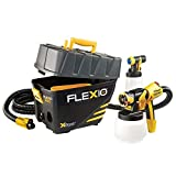 Wagner Spraytech 0529021 Paint Sprayer, Flexio 890