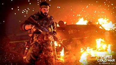 PS5-Call-of-Duty-Black-Ops-Cold-War-Standard-LATAM-SpanishEnglishFrench-PlayStation-5
