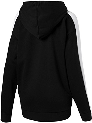 41qKZybL8ZL Hood with adjustable draw cord for a comfortable fit Relaxed easy fit