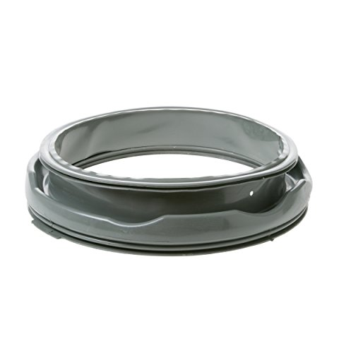 GE Part number WH08X10036 Gasket for Washer