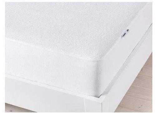 IKEA Queen Size Mattress Protector, 26210.2658.610
