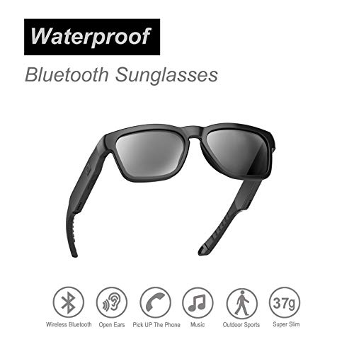 Water-Resistant-Audio-Sunglasses-Fashionable-Bluetooth-Sunglasses-to-Listen-Music-and-Make-Phone-CallsUV400-Polarized-Lens