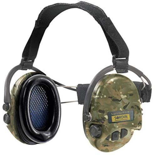Sordin-Supreme-PRO-X-Active-Hearing-Protection-with-Neckband-Perfect-for-Helmets-Safety-Earmuffs-with-Camo-Cups-and-Foam-Seals