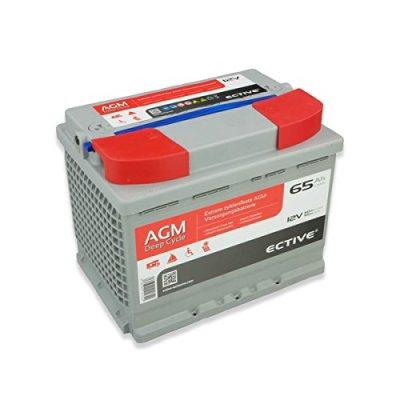ECTIVE-65Ah-12V-AGM-Batterie-EDC-Serie-VRLA-Versorgungsbatterie-in-7-Varianten-65Ah-230-Ah-wartungsfrei