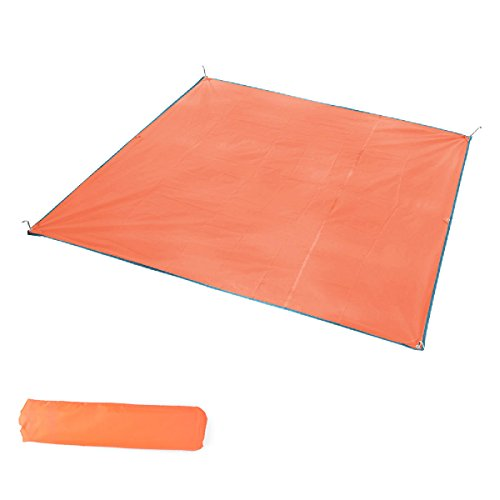 Waterproof Camping Tarp/Footprint