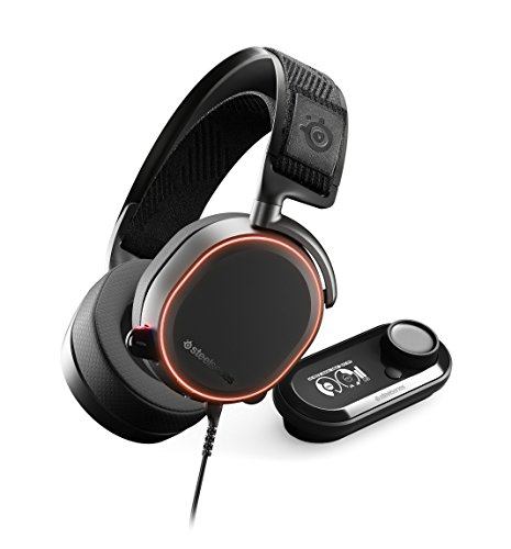 SteelSeries-Arctis-Pro-GameDAC-Wired-Gaming-Headset-Certified-Hi-Res-Audio-Dedicated-DAC-and-Amp-for-PS4-and-PC