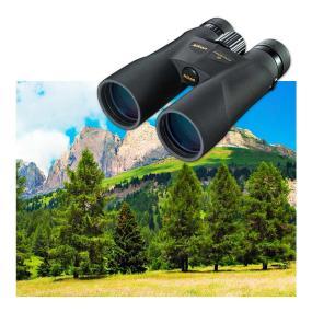 PROSTAFF 5 Binocular