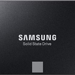 2.5″ 160GB Ultra Slim Portable External Hard Drive USB3.0 HDD Storage for PC, Mac, Desktop, Laptop, MacBook, Chromebook, Xbox One, Xbox 360, PS4(Black)