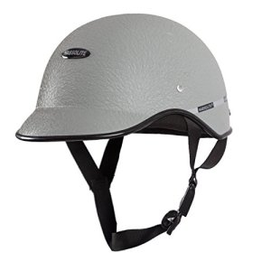 Habsolite All Purpose Safety Helmet with Strap (Grey, Free Size) 23  Habsolite All Purpose Safety Helmet with Strap (Grey, Free Size) 41qtUt 2Br4wL