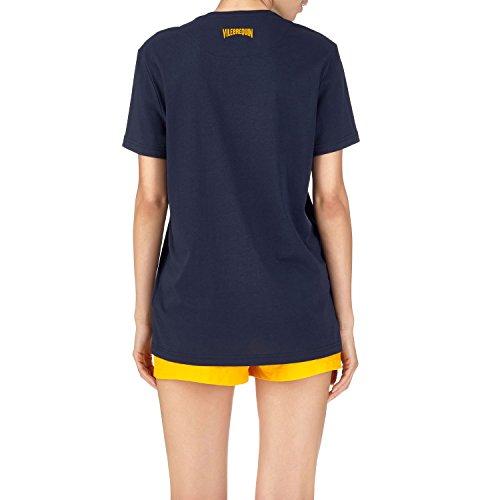 61lRwesG9LL Long Swimwear Elastic waistband, drawstring, side pockets Back pocket with Velcro flap