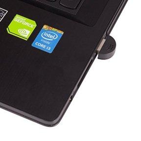 SunFounder-USB-20-Mini-Microphone-for-Raspberry-Pi-4-Model-B-Module-3B-3B-2-Module-B-RPi-1-Model-BB-Laptop-Desktop-PCs-Skype-VOIP-Voice-Recognition-Software