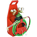New NOVA Welding Kit Portable Cutting Torch Set Victor Professional Portable Torch