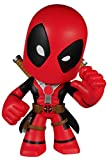 Funko Marvel - Deadpool