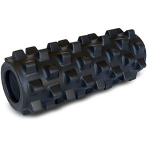 Best Foam Roller for Back