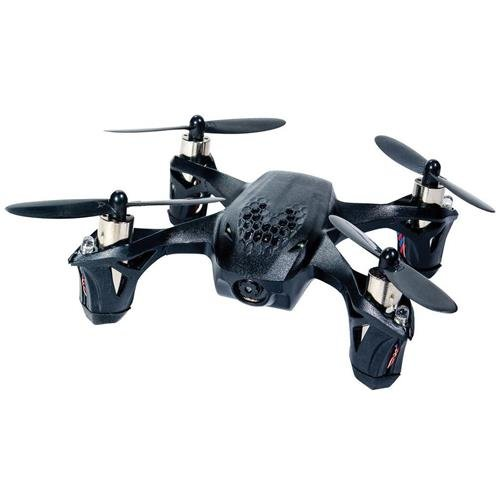 41r40scU2gL Beginner Drones   Top 3 Cheap & Have a good quality for new players