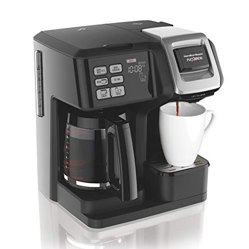 Hamilton-Beach-FlexBrew-Coffee-Maker