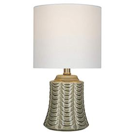 Catalina-Lighting-21590-000-Transitional-Textured-Ceramic-Accent-Table-Lamp-with-Linen-Shade-16-Grey