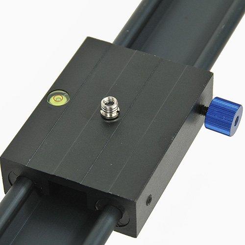 ePhoto-39-Inch-DSLR-Camera-Slider-Track-Dolly-Slider-Video-Stabilization-System-HSLD2-100