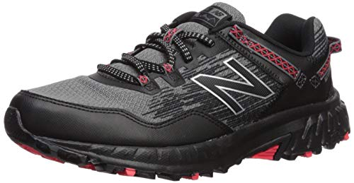 New Balance Men's 410v6 Cushioning Running Shoe 1 Fashion Online Shop 🆓 Gifts for her Gifts for him womens full figure