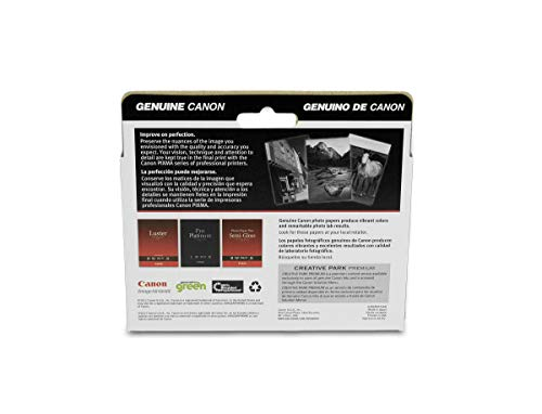 Canon-CLI-42-8-PK-Value-Pack-Ink-8-Pack