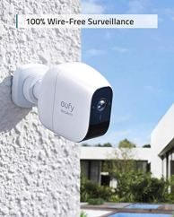 eufy-Security-by-Anker-eufyCam-E-Wireless-Home-Security-Camera-System-365-Day-Battery-Life-HD-1080p-IP65-Weatherproof-Night-Vision-Compatible-with-Amazon-Alexa-3-Cam-KitRenewed