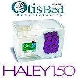 Product review for King Size - Otis Haley 150 Futon Mattress