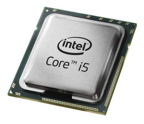 Intel CPU Core i5 4670 3.40GHz 6Mキャッシュ LGA1150 Haswell BX80646I54670 【BOX】