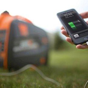 WEN-56200i-Super-Quiet-2000-Watt-Portable-Inverter-Generator-CARB-Compliant