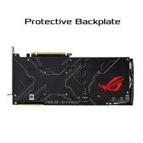 ASUS-ROG-Strix-GeForce-RTX-2080-Super-Advanced-Overclocked-8G-GDDR6-HDMI-DP-14-USB-Type-C-Gaming-Graphics-Card-ROG-STRIX-RTX-2080S-A8G