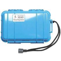 Pelican-1040-Micro-Case-Blue